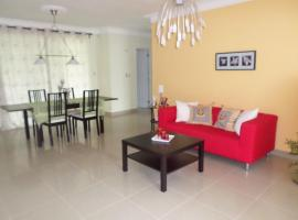 Hotel Photo: Casa Villa Bonita Guest House