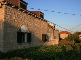 Hotel Photo: Guest House Butorac