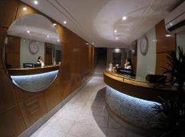 Hotel Photo: Hotel Primor (Adult Only)