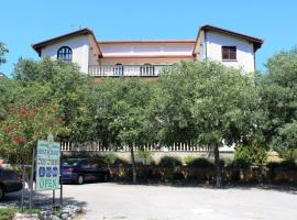 Hotel Photo: Apartments Stari Šibenik