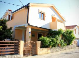 Apartments For Friends Trebinje Bosnia and Herzegovina