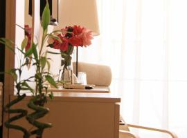 Hotel photo: Lady Rose