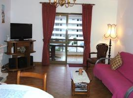Hotel Photo: Baleal-Peniche Apartment