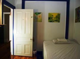 Hotel photo: Room Rentals Montreal