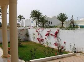 Hotel Photo: Djerba Mon Amour