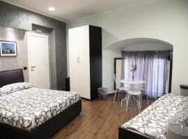 Hotel Photo: Duomo Bed & Breakfast