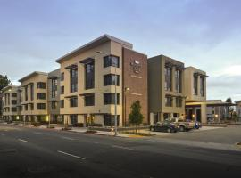 Hotel Photo: Homewood Suites by Hilton Palo Alto