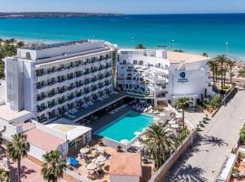 Grupotel Acapulco Playa - Adults Only Playa de Palma إسبانيا