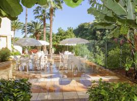 Hotel Photo: Hotel Perla Tenerife