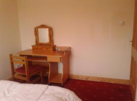 Hotel Photo: Selfcatering Holiday Accommodation