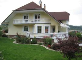 Hotel Photo: Villa Bella Bed & Breakfast