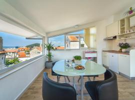 Derek Apartments Split Croatia