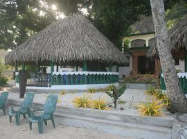 Hotel near  Wallis and Futuna Islands
