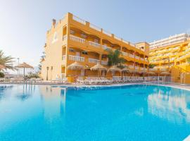 Hotel Photo: El Marques Palace by Intercorp Group