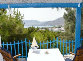 Hotel Photo: Villa Bellina