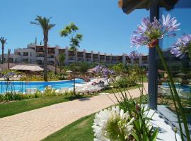 Precise Resort El Rompido-The Club El Rompido Spain