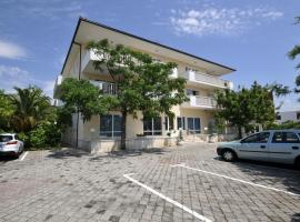Hotel Photo: Apartmani Trogir