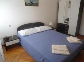 Apartment Megy Split Croatie