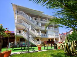 Hotel Photo: Guest House Yana