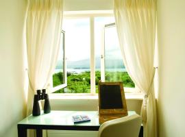 Ring of Kerry Holiday Homes Kenmare 아일랜드