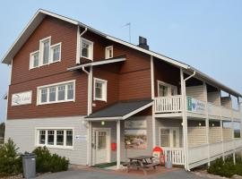 Hotel Photo: Hotel Reima Country Center