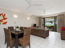 Hotel photo: Sunset on Nightcliff