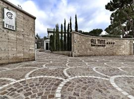 Hotel Photo: All Time Relais & Sport Hotel