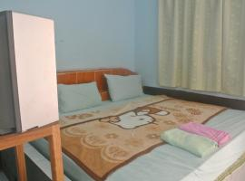 Hotel Photo: Suvanthong Guesthouse