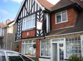 Hotel Photo: The Southwold Guest House