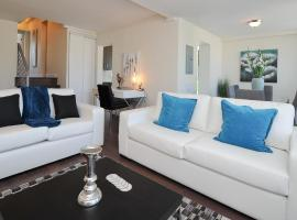 Hotel Photo: Monkland Village by Premiere Suites