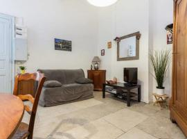 Colombet Stay's - rue Saint Firmin Montpellier France