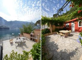 Apartments M&T Kotor Montenegro