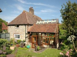 Garden Cottage Amberley United Kingdom