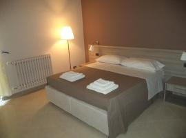 Hotel Photo: B&B SALento