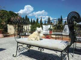 Argentiere B&B Appartamenti Florence Italy