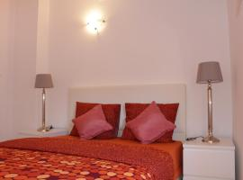 Hotel Photo: Inn Chiado