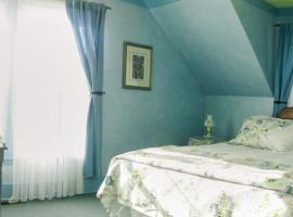 Hotel Photo: Holmesdale House Bed and Breakfast