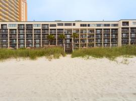 Hotel Photo: Peppertree by the Sea
