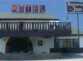 Hotel Photo: Bavarian Inn