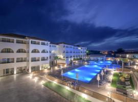Azure Resort & Spa Tsilivi Ελλάδα