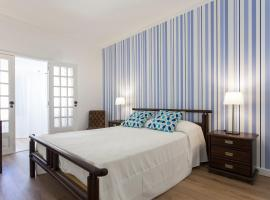 Hotel photo: Feels Like Home - Cascais Charming Flat
