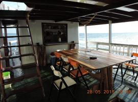 Hotel Photo: Manaia Sport Fishing