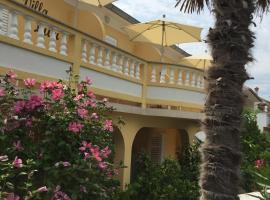 Hotel Photo: Apartments and Rooms Villa Luci