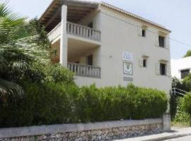 Hotel Photo: Apartamentos Playamar