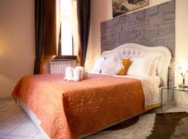 Hotel Photo: Luxury Domus