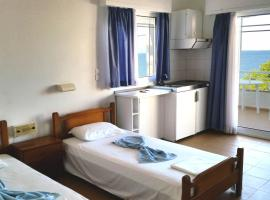 Hotel Photo: Chios Hotel