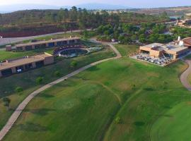 Hotel Photo: Morgado Golf & Country Club