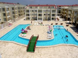 Hotel Photo: Aqua Vista Holiday Village