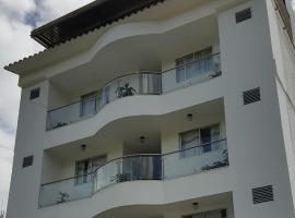 A picture of the hotel: Hotel el Imperio Ibague