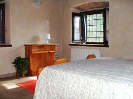 Hotel Photo: Bed & Breakfast La Corte